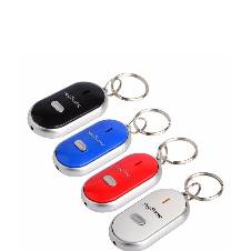 Whistle Key Finder 1 pc