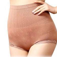 Munafie Japanese Slimming Panty