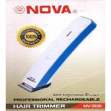 Nova NV-3926 হেয়ার ক্লীপার