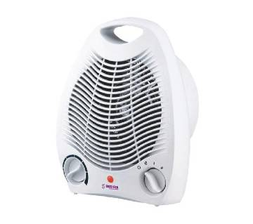 ACB-01 Element Room Heater - 2000W