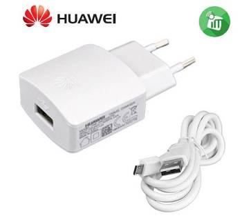 Huawei ট্রাভেল চার্জার