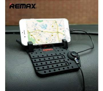 Remax RM-CS101 Car panel Silicone Stand