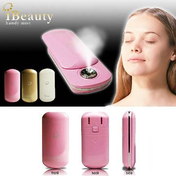 1Beauty Nano Mist Spray