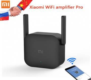 Mi WiFi Repeater Pro 2 Antenna 300M