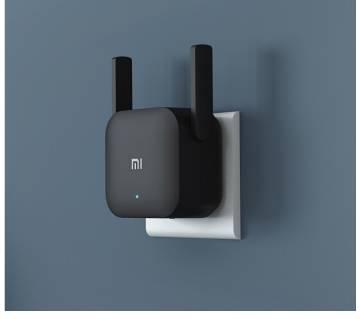 Mi 300M WiFi Repeater Pro 2 Antenna