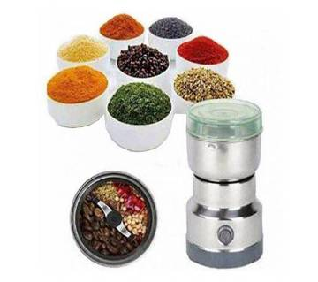 Nima NM-8300 Electric Spice Grinder