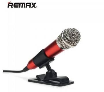 REMAX SINGSONG K RMK-K01 মাইক্রোফোন