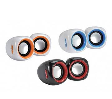 MAGIC BALL USB SPEAKER