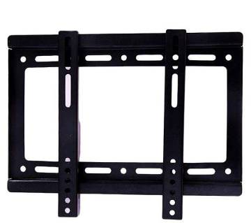 LCD LED PDP Flat Panel TV wall mount Braket