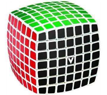 রুবিক'স কিউব 7x7x7