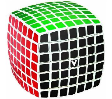 Rubik Cube Puzzle 7x7x7