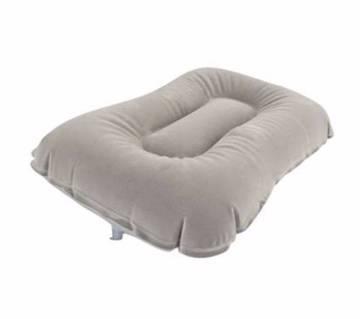Bestway Fabric Pillow