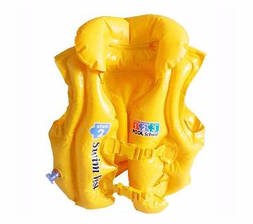 Bestway Swim Safe Life Jacket