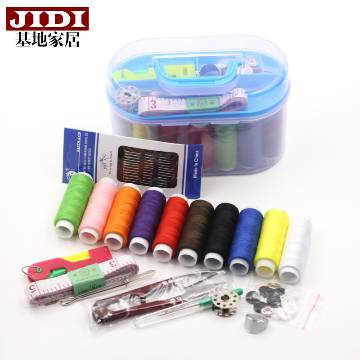 Portable Sewing Kit