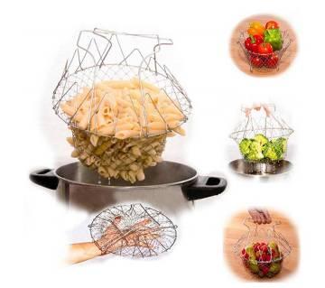 Magic Kitchen Chef Basket