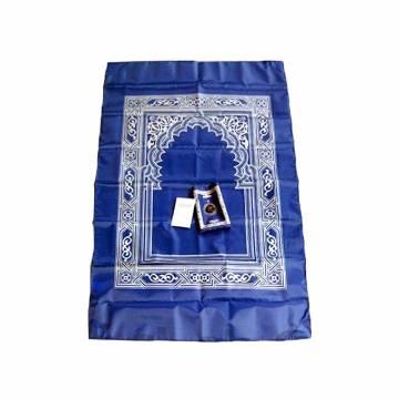 Waterproof Pocket Jainamaj