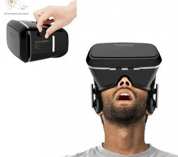 Shinecon Version 2 VR Box