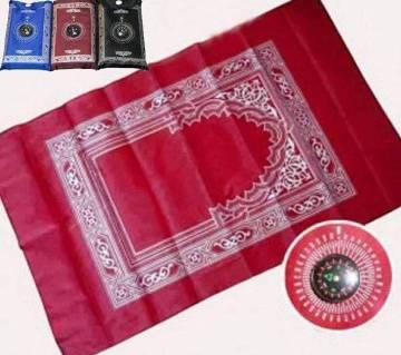 Pocket Jaynamaj