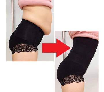 MUNAFIE Slimming shaper pants - 1pc