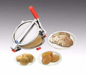 Manual Roti Maker
