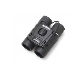 Mini Bushnell Binocular 1000M