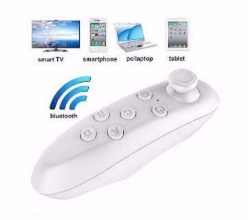 VR Bluetooth Remote Controller in Bangladesh | AjkerDeal.com 1