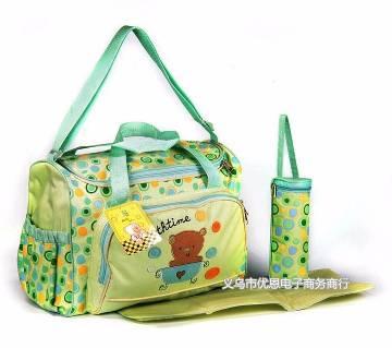 Multi-functional Mother Bag