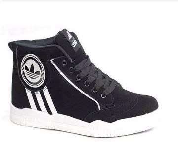 Adidas Gents high neck converse-copy