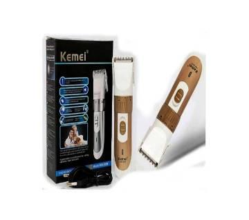 Kemei KM9020 Trimmer
