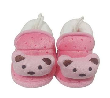 Cotton Socks for Baby