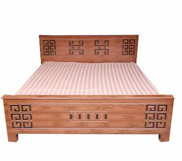 MDF Single Bed MALAYSIAN PROCESS WOOD