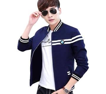 Gents full sleeve jacket