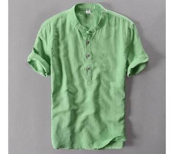 Gents Shirt style Katua