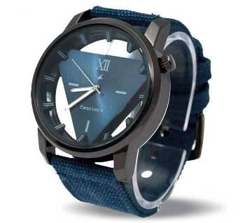 Fastrack Wrist Watch for Men