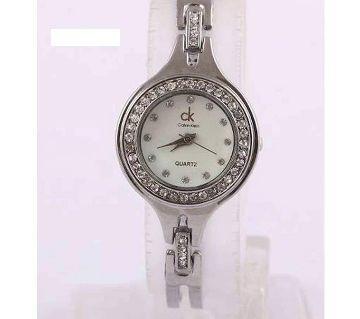 ck Ladies Wrist Watch (copy)