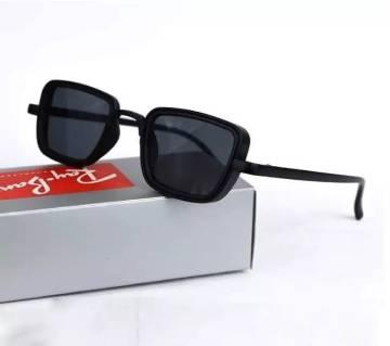 Kabir sing High Ruber qualitypolarized man eyewear sunglasses