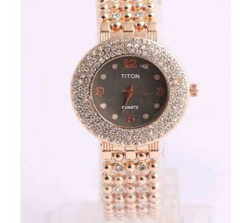 Titon Ladies Wrist Watch (copy)