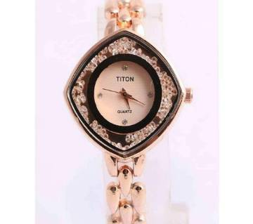 Titon Ladies Rest Watch (copy)