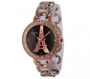 Gucci Ladies Wrist Watch-copy