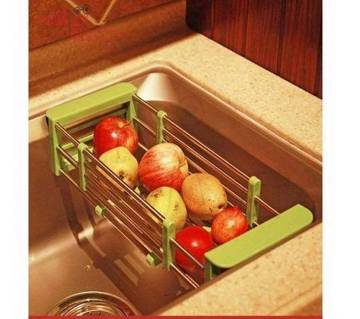 Kitchen washing sink