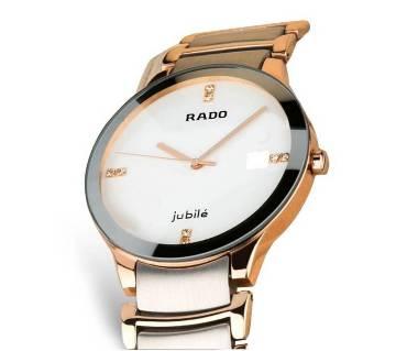 Rado Gentts Watch (copy)