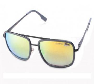 LACOSTE Gents Sunglasses-copy