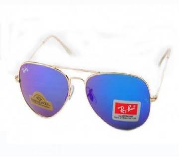 EMWEST Gents Sunglasses-copy