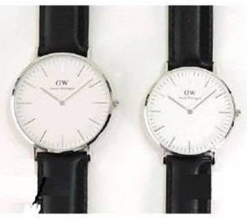 DW couple watch- copy