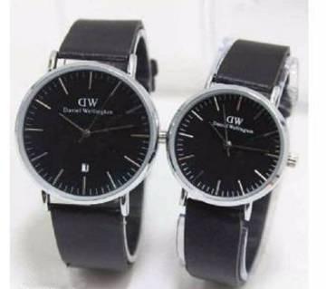 DW couple watch- copy