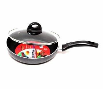 KIAM non-sticky cookware (26 cm)