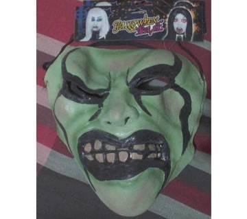 Unisex Halloween Mask