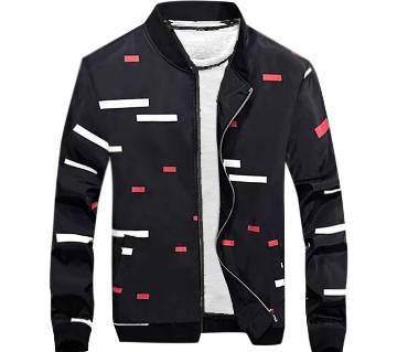 Gents Full sleeve Casual Jacket