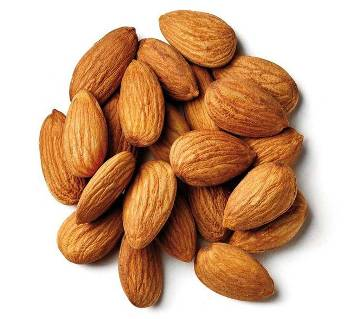 Tropical almond 500g