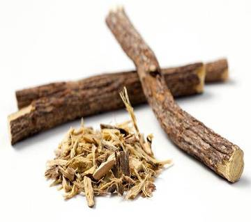 Licorice Root 100g